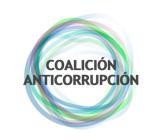 Coalición Anticorrupción